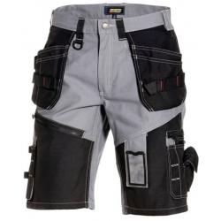 Shorts X1500