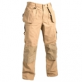 Antique Khaki Pants