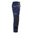 Kevlar Craftsman Trousers