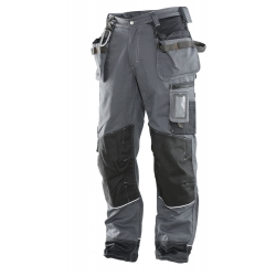 Kevlar Craftsman Trousers