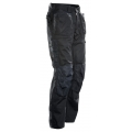 Holster Pocket Trousers