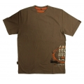 Clay Carpenter ACE T-shirt