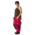 Women`s Ceris Carpenter Pants