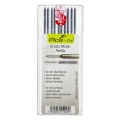 Pica Dry Refill